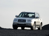 Forester S11(SG)