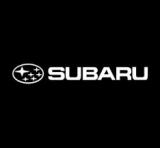 Амортизаторы багажника и Капота Субару SUBARU
