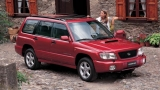 Forester S10(SF)