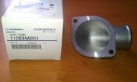 Крышка термостата 11060AA060