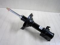 Амортизатор передний правый 20310AG4409L