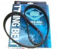 Ремень ГРМ SUN JAPAN 13028AA231