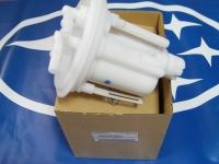 Фильтр топливный  42072AJ060