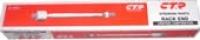 Рулевая тяга CTR 34160XA010