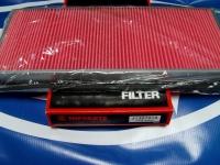 Фильтр воздушный Nipparts  16546AA070