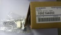 Клапан масляной системы 10921AA002