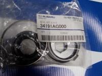 Ремкомплект рулевой рейки 34191AG000