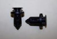 Клип бампера  57728AC090