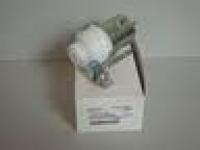 Фильтр топливный 42072SA000