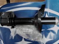 Амортизатор передний правый 20310SA1819L