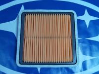 Фильтр воздушный  16546AA090