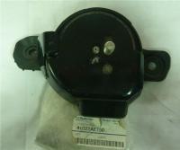 Подушка двигателя правая 41022AE150