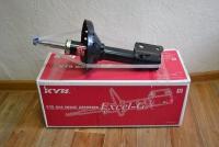Амортизатор передний KYB Legacy,Outback B13 2003-2009 20310AG440