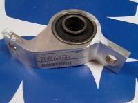 Сайлентблок переднего рычага задн.правый 20201AC120