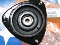 Опора переднего амортизатора 20320AG000