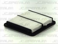 Фильтр воздушный JC Premium 16546AA090