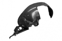 Подкрылок передний правый FP 59120SC000