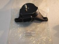 Подушка двигателя 41022AG031