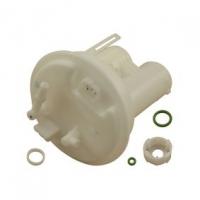 Фильтр топливный BP 42072AJ020