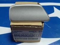Крышка форсунки омывателя 86636SC020TI