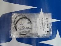 Кольцо уплотнительное       42025AE020