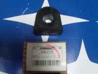 Втулка стабилизатора FEBEST 20401AA020