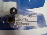 Кольцо клапанной крышки 13271AA071