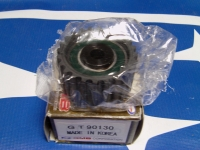 Ролик ремня ГРМ GMB 13085AA080