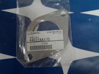 Прокладка выпускной системы 44022AA170