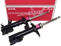 Амортизатор передний KYB Tribeca B9/B10  20310XA05A