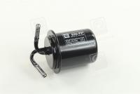 Фильтр топливный KOLBENSCHMIDT 42072AA011