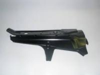 Панель радиатора левая 53020AG0109P