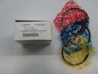 Кольца поршневые 12033AB820