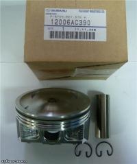 Поршень двигателя12006AC390