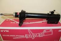 Амортизатор задний  KYB Forester S11 2002-2007 20360SA009L