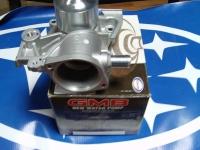 Помпа водяная GMB Japan  21111AA007
