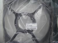 Диффузор кондиционера 73313AG000