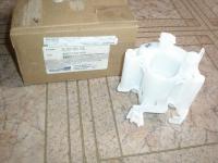 Фильтр топливный   42072AG16A