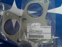 Прокладка выпускной системы   44022AA020