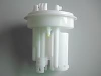 Фильтр топливный 42072AJ020