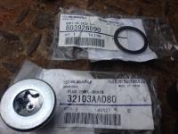 Пробка сливная 32103AA080