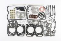 Прокладки двигателя, комплект 10105AA990