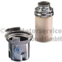 Фильтр топливный KOLBENSCHMIDT 42072AE000
