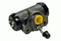 Цилиндр тормозной 26256AA012