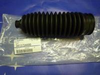 Пыльник рулевой рейки 34137SA000