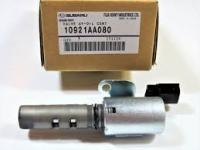 Датчик  электромагнитный положения (фаз) распредвала  10921AA080