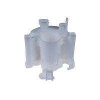 Фильтр топливный BP 42072AG140