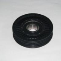 Ролик ремня кондиционера NSK 73131FC000