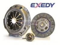 Комплект сцепления Exedy 30100AA851