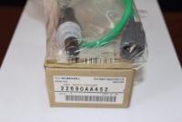 Лямбда-зонд 22690AA452